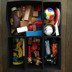 子供のおもちゃ2650