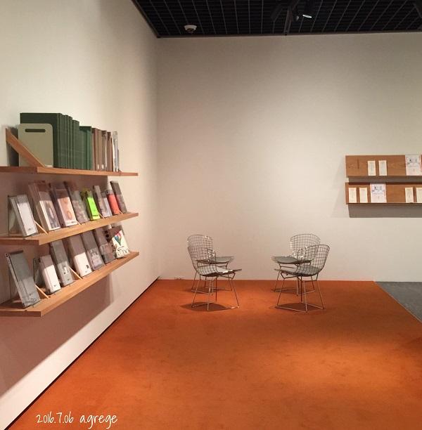 東京国立近代美術館600